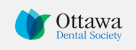 ottawa dental society